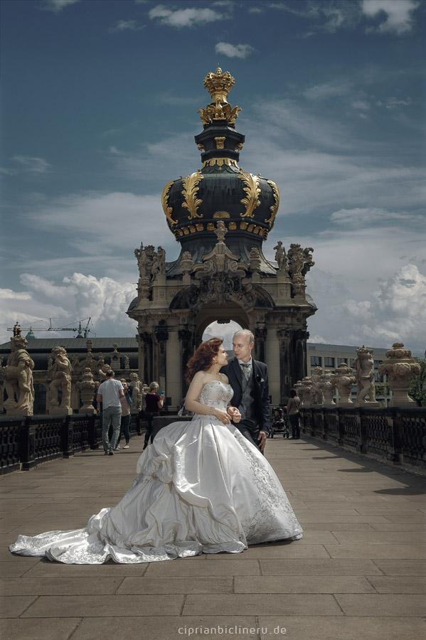 Besten Hochzeitsfotografen Frankfurt 09