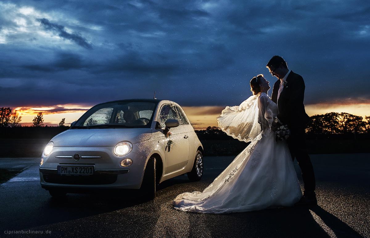 Die besten Fotos von Hochzeitsfotografen Frankfurt 02