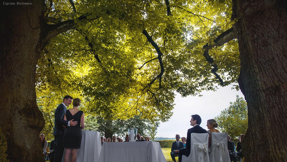 Die besten Fotos von Hochzeitsfotografen Frankfurt 09