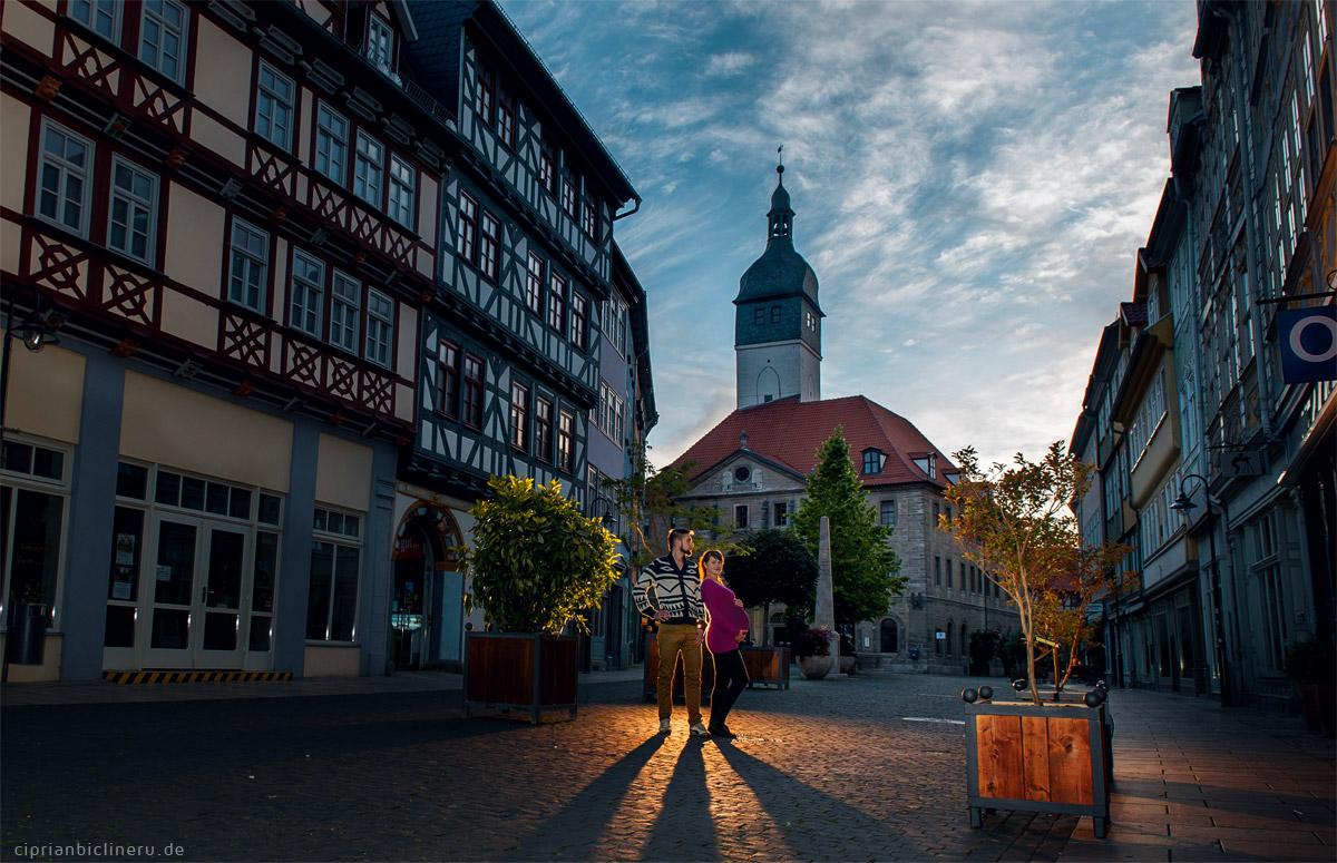 Die besten Fotos von Hochzeitsfotografen Frankfurt 11