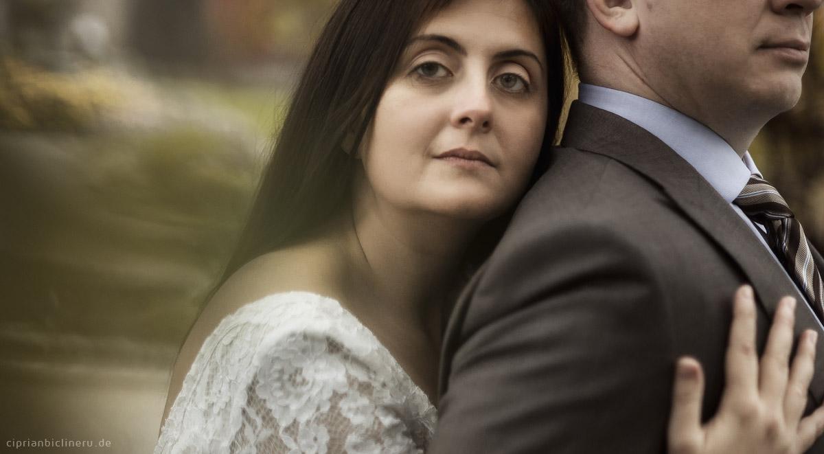 Die besten Fotos von Hochzeitsfotografen Frankfurt 12