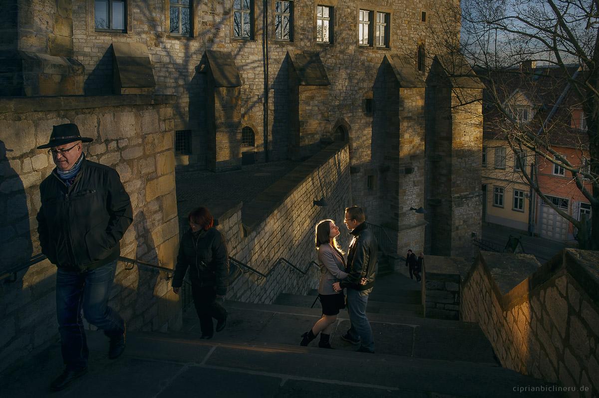 Verlobungsfotografie Erfurt 09