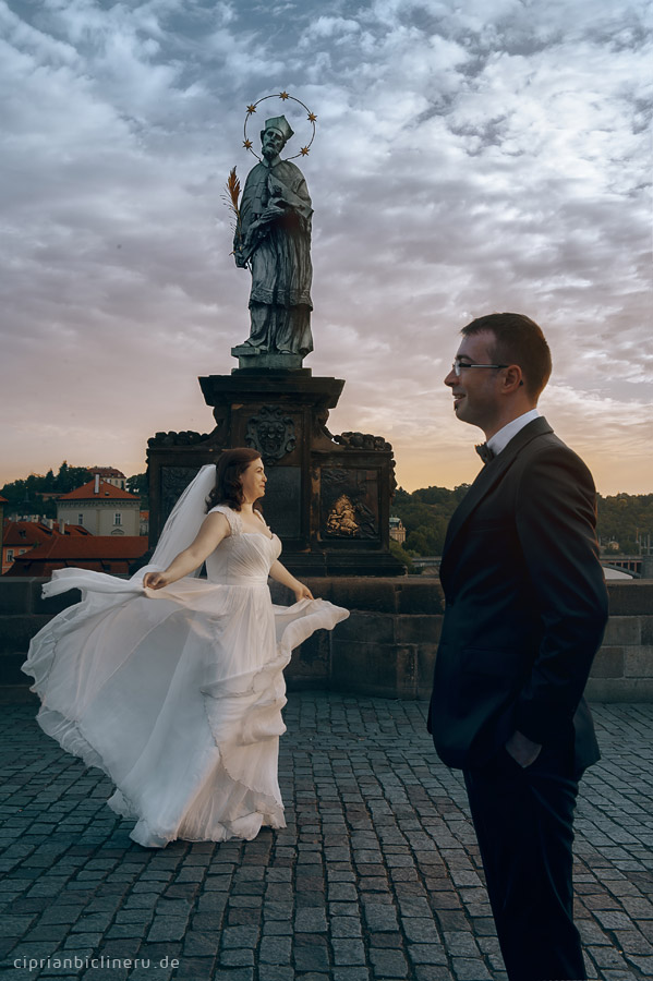 after-wedding shooting in prag 05