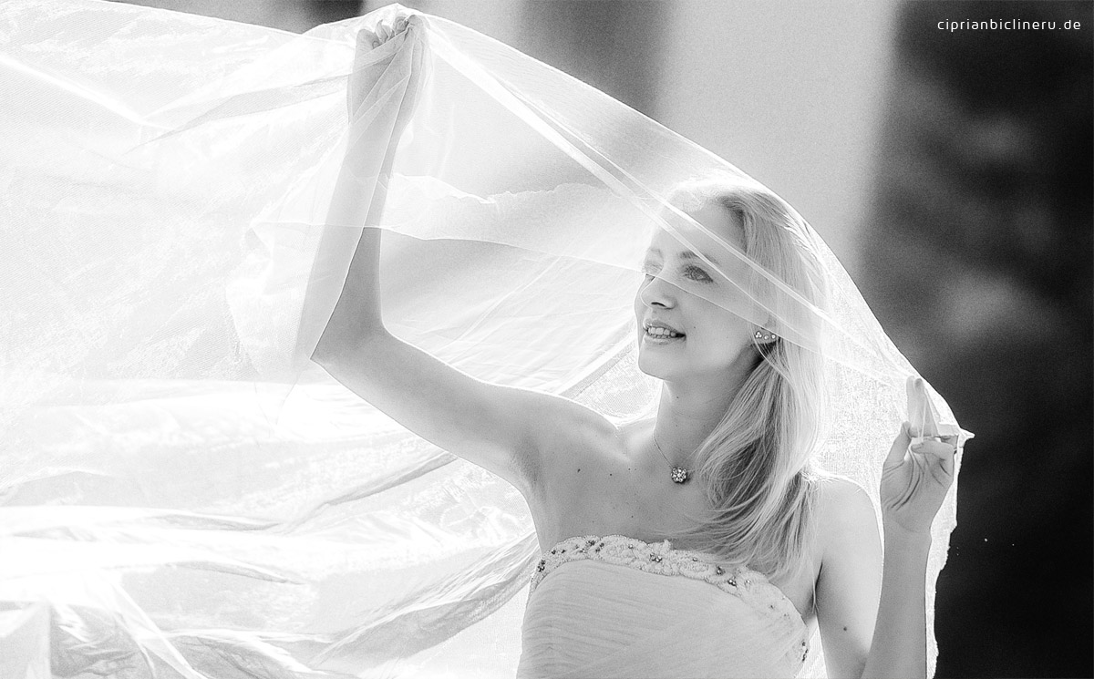 After Wedding Shooting in Italien - Bologna 37