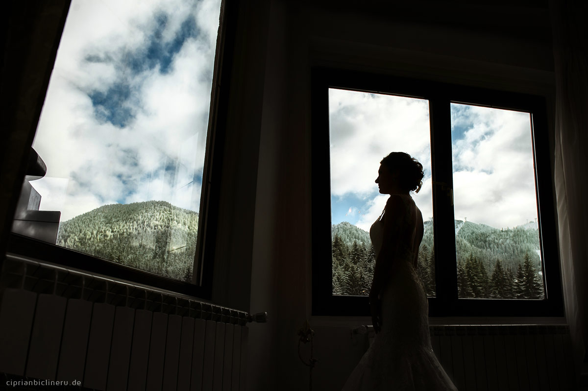 Erstaunliche Luxus Destination Hochzeit in Europa 04