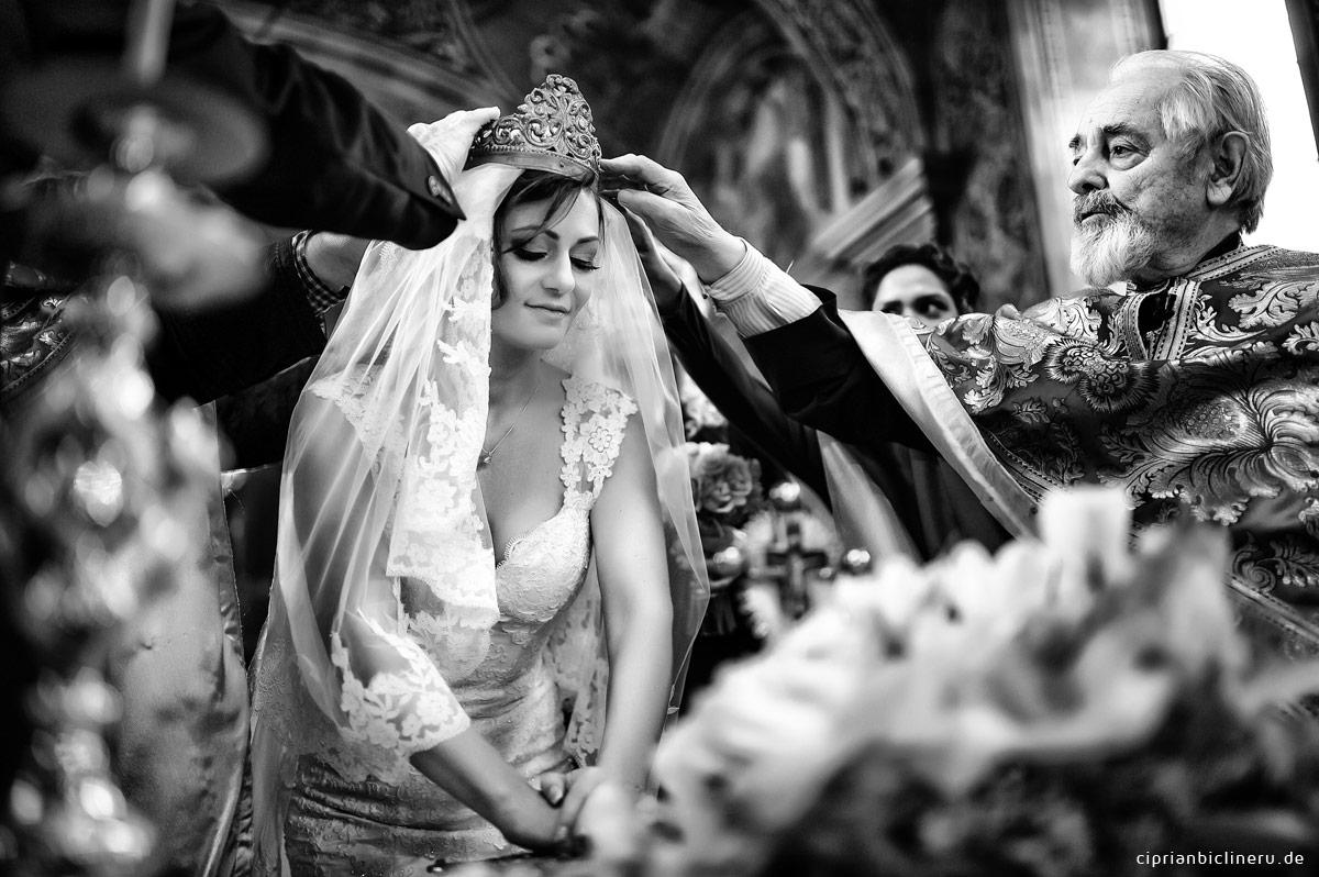 Erstaunliche Luxus-Destination Hochzeit in Europa 10