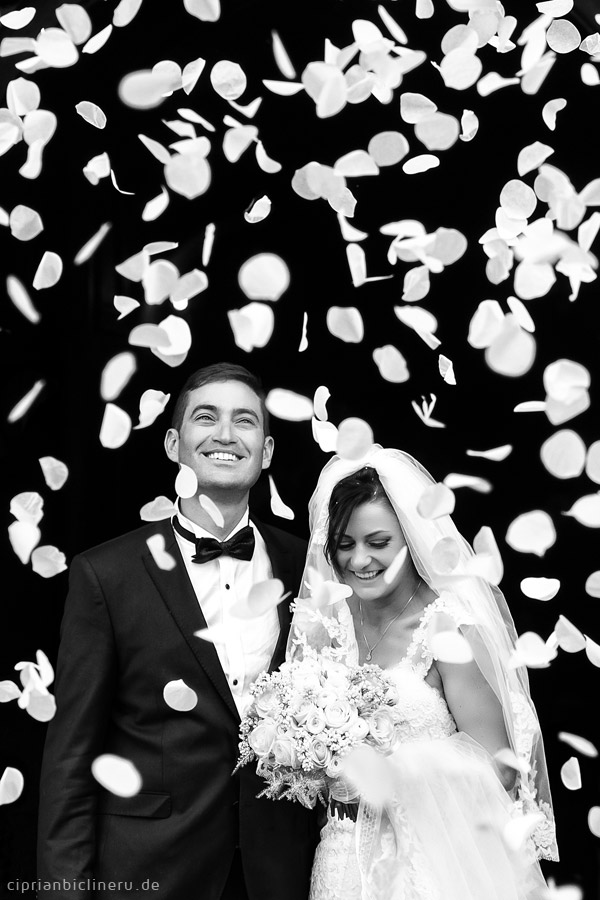 Erstaunliche Luxus-Destination Hochzeit in Europa 11a