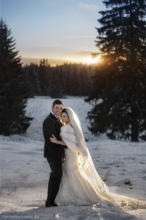 Erstaunliche Luxus Destination Hochzeit in Europa 11b