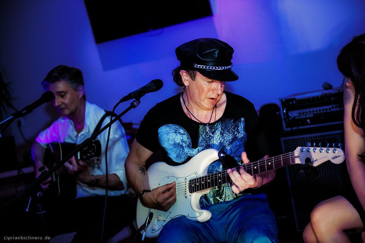 Hochzeitsfeier Frankfurt Klaus Meine Scorpions57