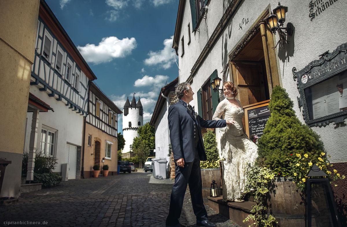Hochzeitsfotograf Frankfurt 31