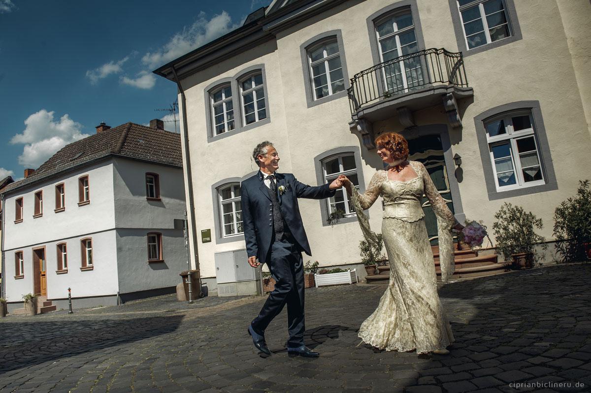 Hochzeitsfotograf Frankfurt 32
