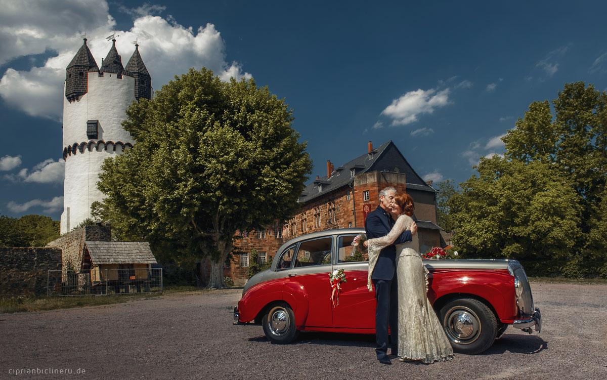 Hochzeitsfotograf Frankfurt 37
