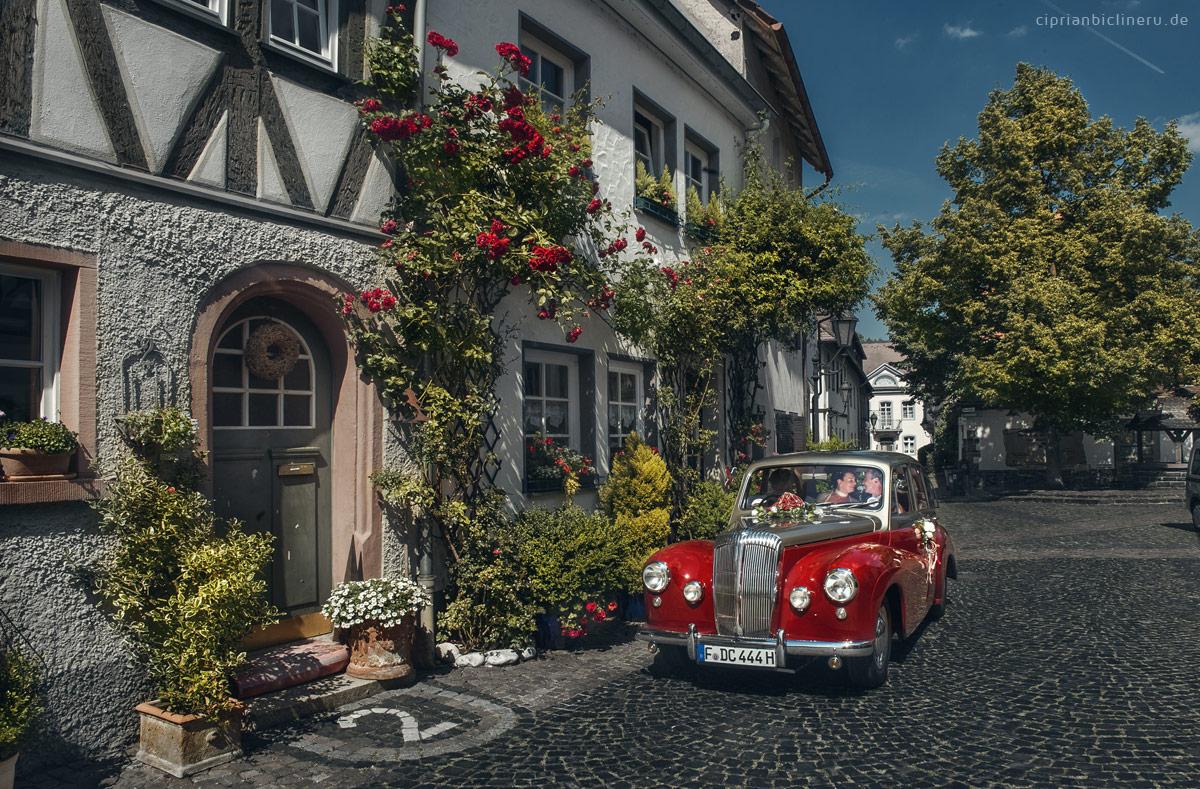 Hochzeitsfotograf Frankfurt 38