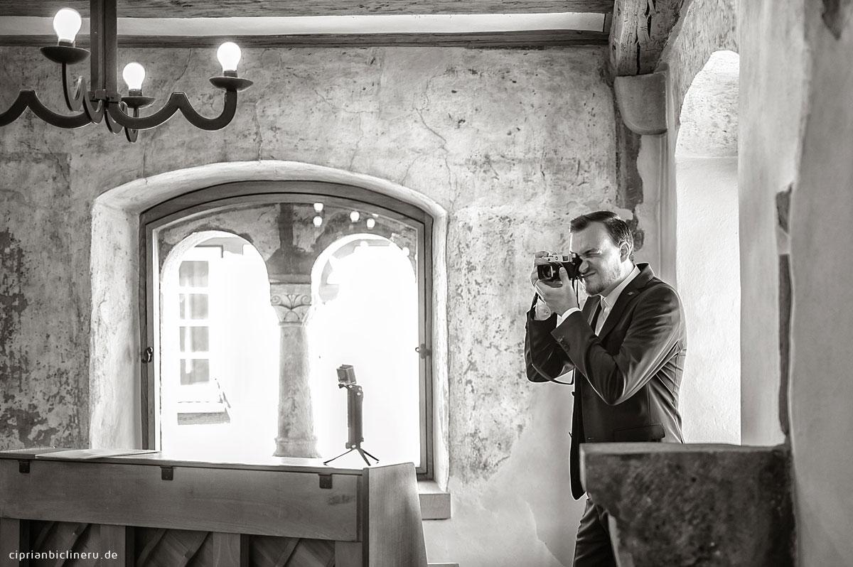 Hochzeitsfotograf Selingensdat 18
