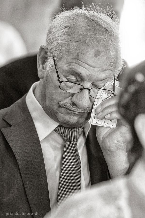 Hochzeitsfotograf Selingensdat 19