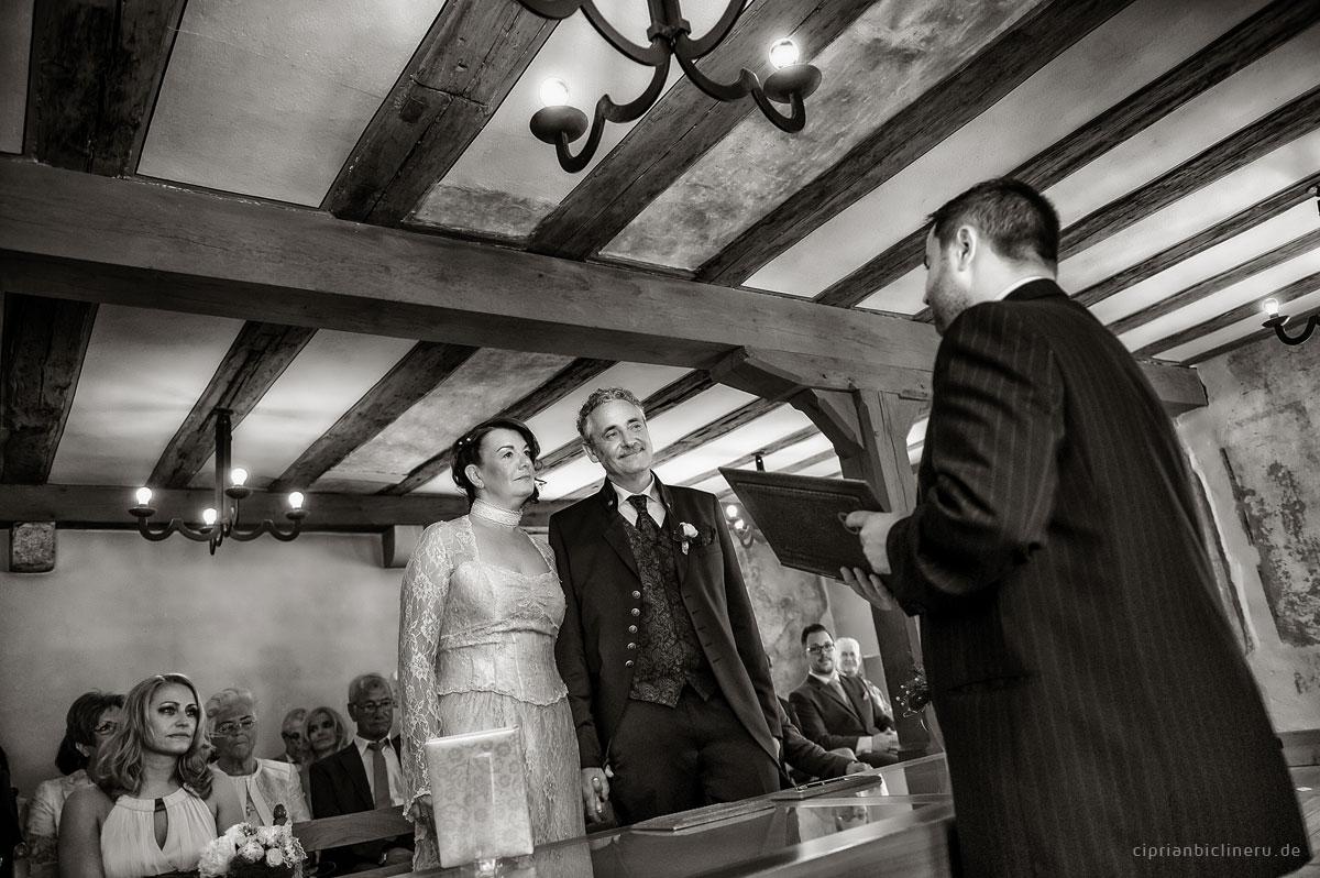 Hochzeitsfotograf Selingensdat 20