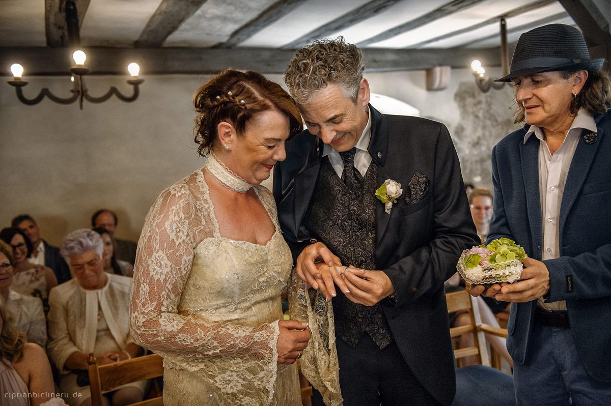 Hochzeitsfotograf Selingensdat 21