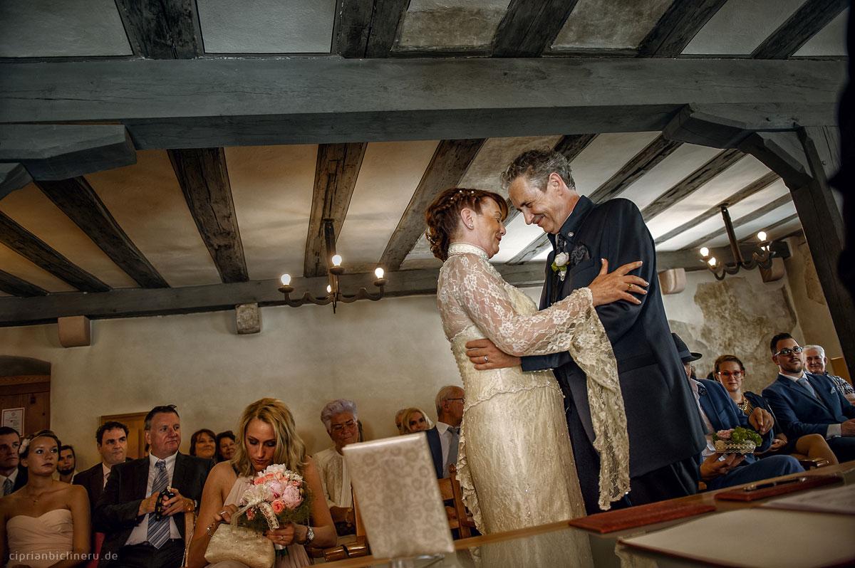 Hochzeitsfotograf Selingensdat 22