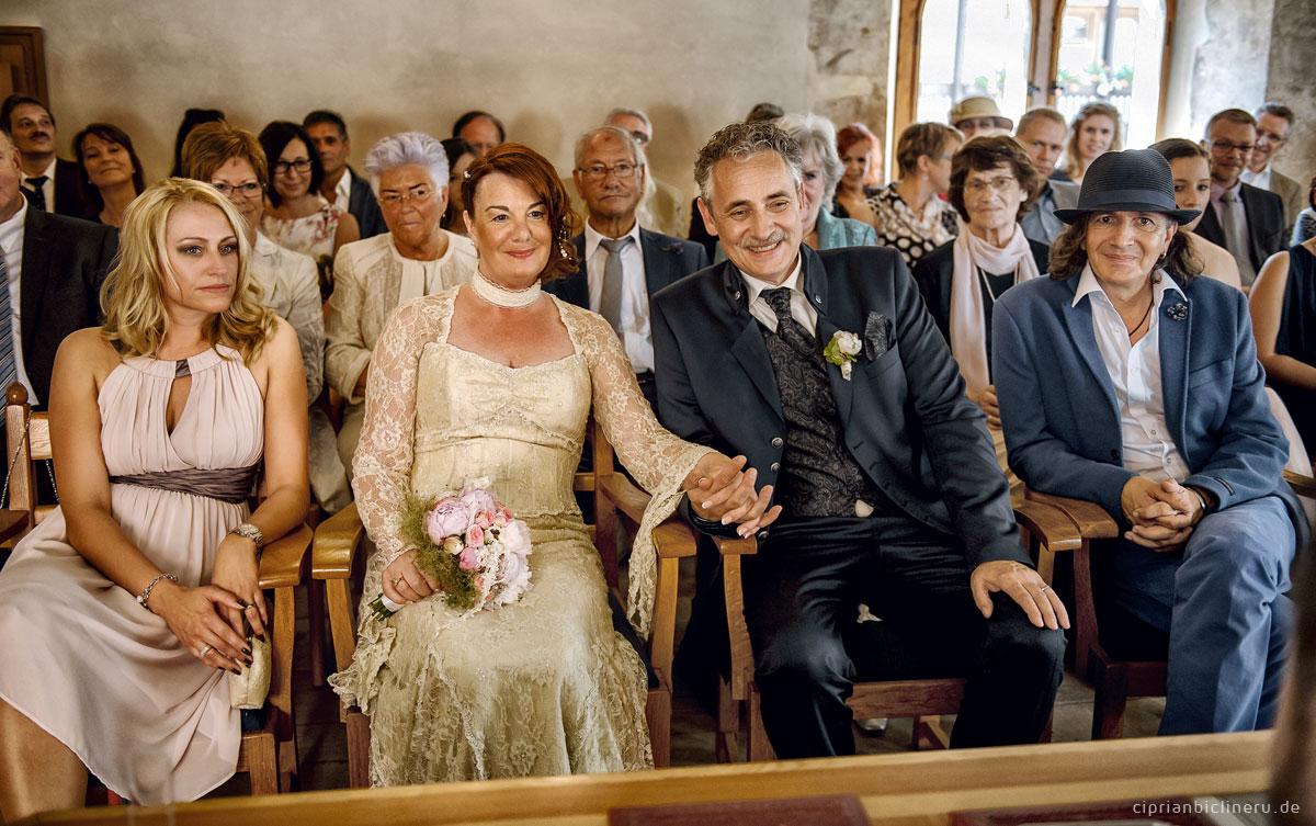Hochzeitsfotograf Selingensdat 25