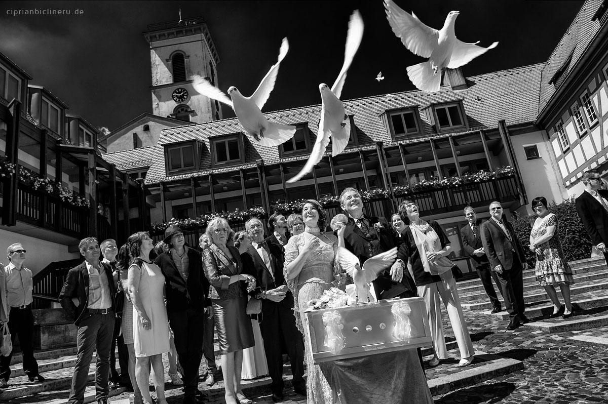 Hochzeitsfotograf Selingensdat 27