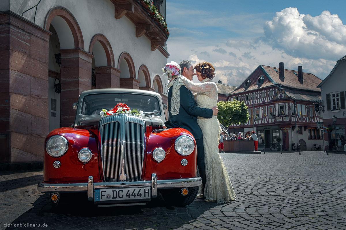 Hochzeitsfotograf Selingensdat 28
