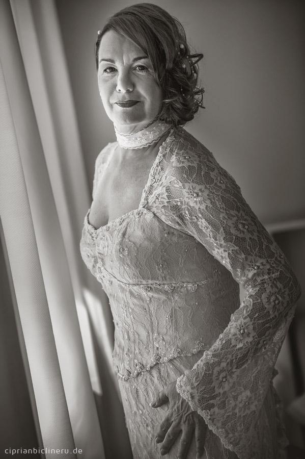 Hochzeitsreportage Seligensdat 04