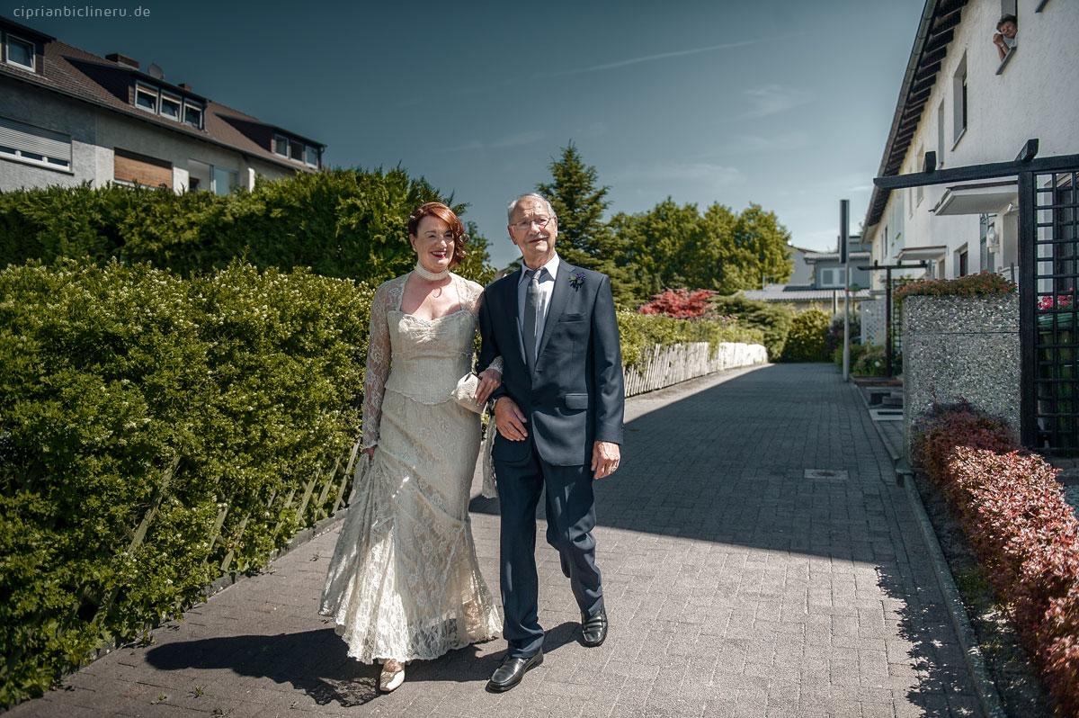 Hochzeitsreportage Selingensdat 16