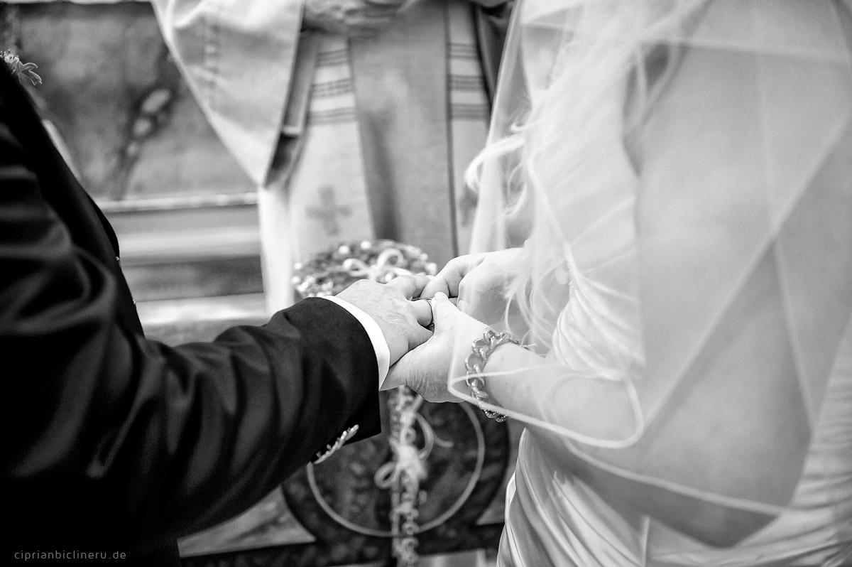 Heiraten in Schloss Wolfsbrunnen 07