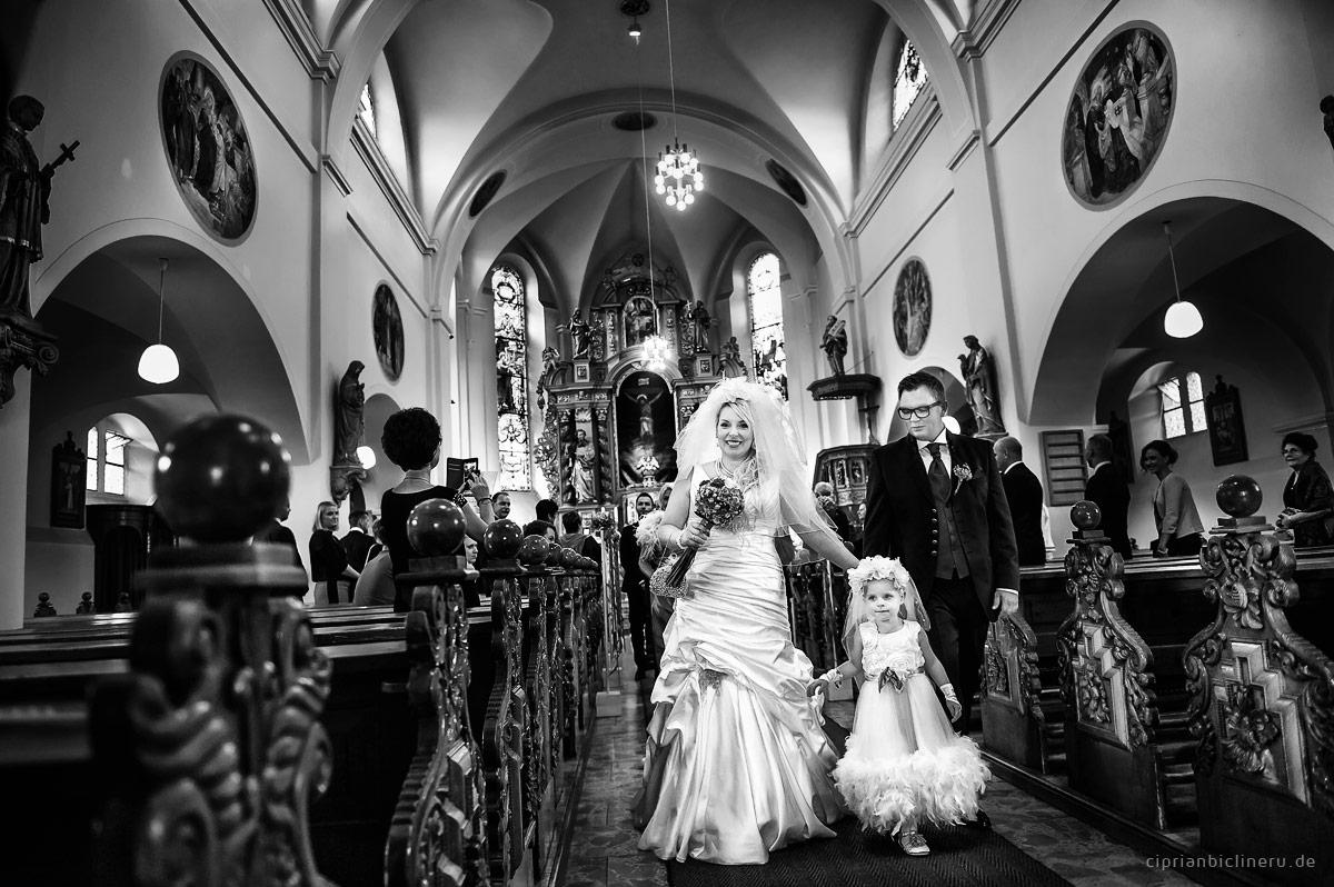 Heiraten in Schloss Wolfsbrunnen 10