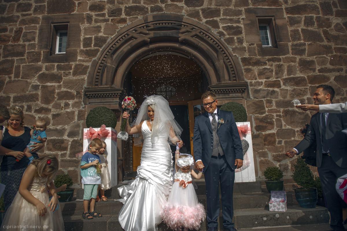 Heiraten in Schloss Wolfsbrunnen 11