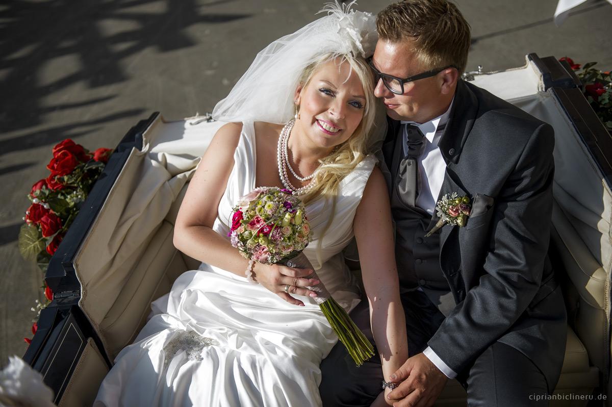 Hochzeit in Schloss Wolfsbrunnen 17