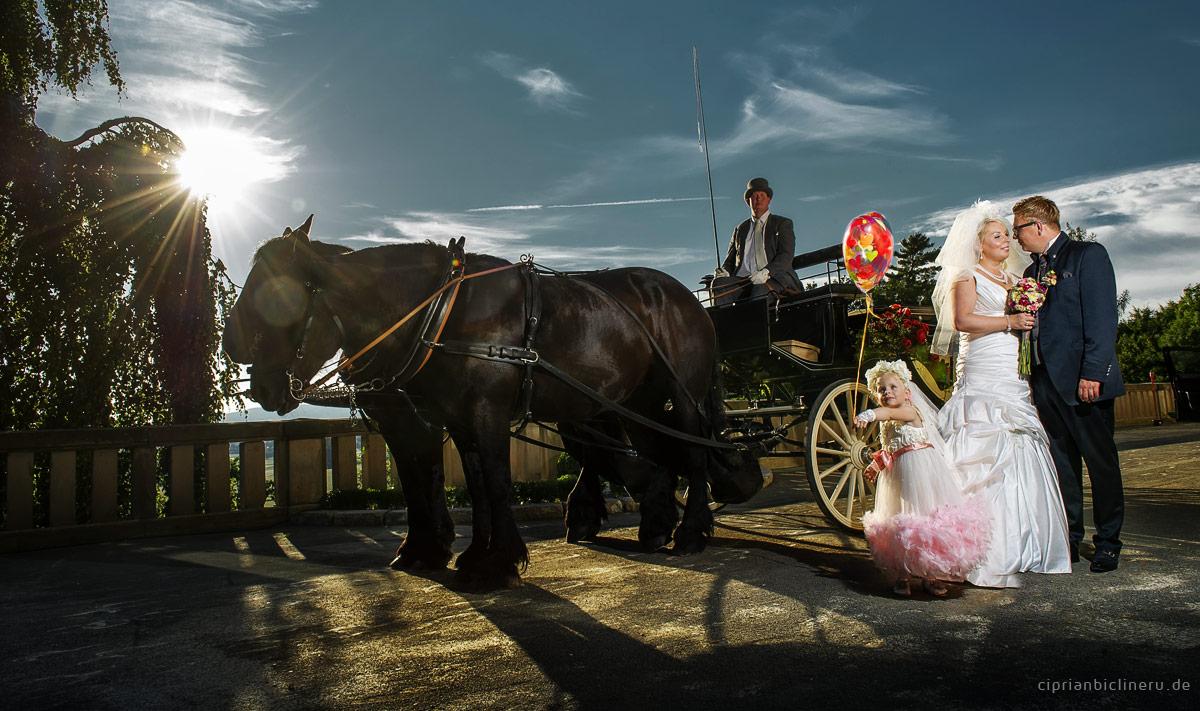 Hochzeit in Schloss Wolfsbrunnen 21