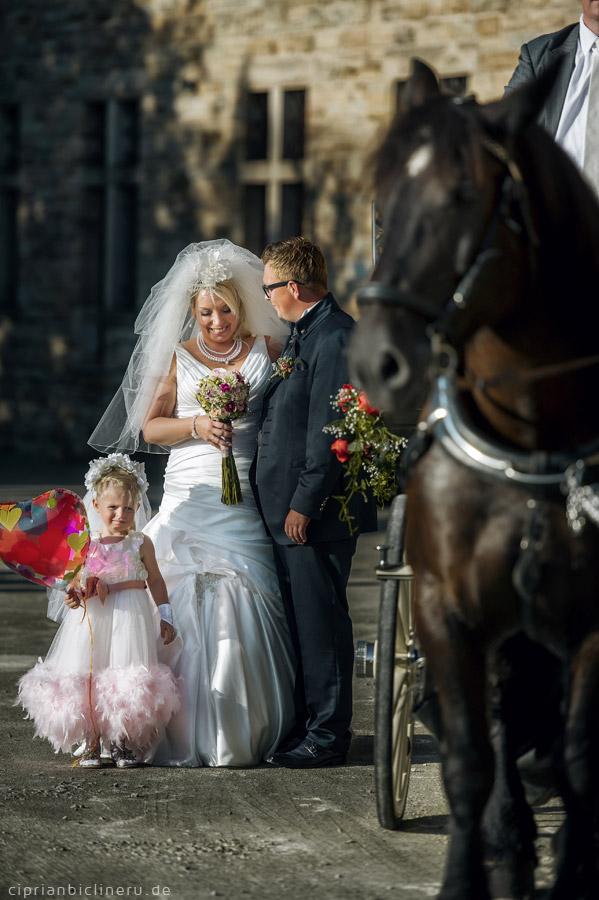 Hochzeit in Schloss Wolfsbrunnen 21a