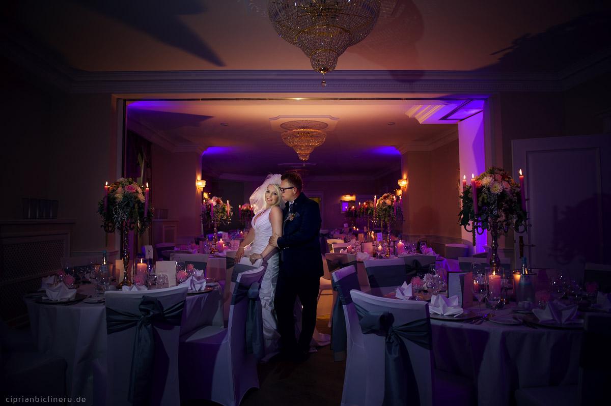 Hochzeit in Schloss Wolfsbrunnen 35