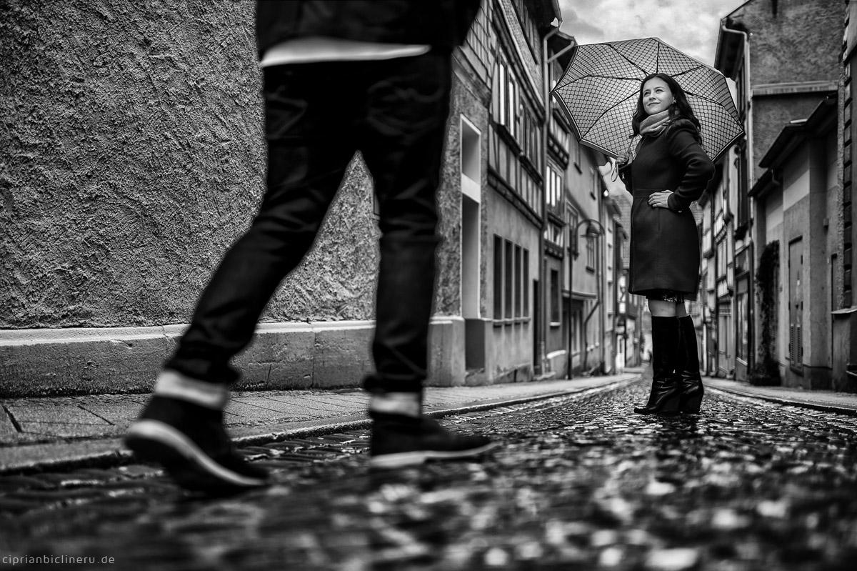 Verlobungsshooting in Muhlhausen 04