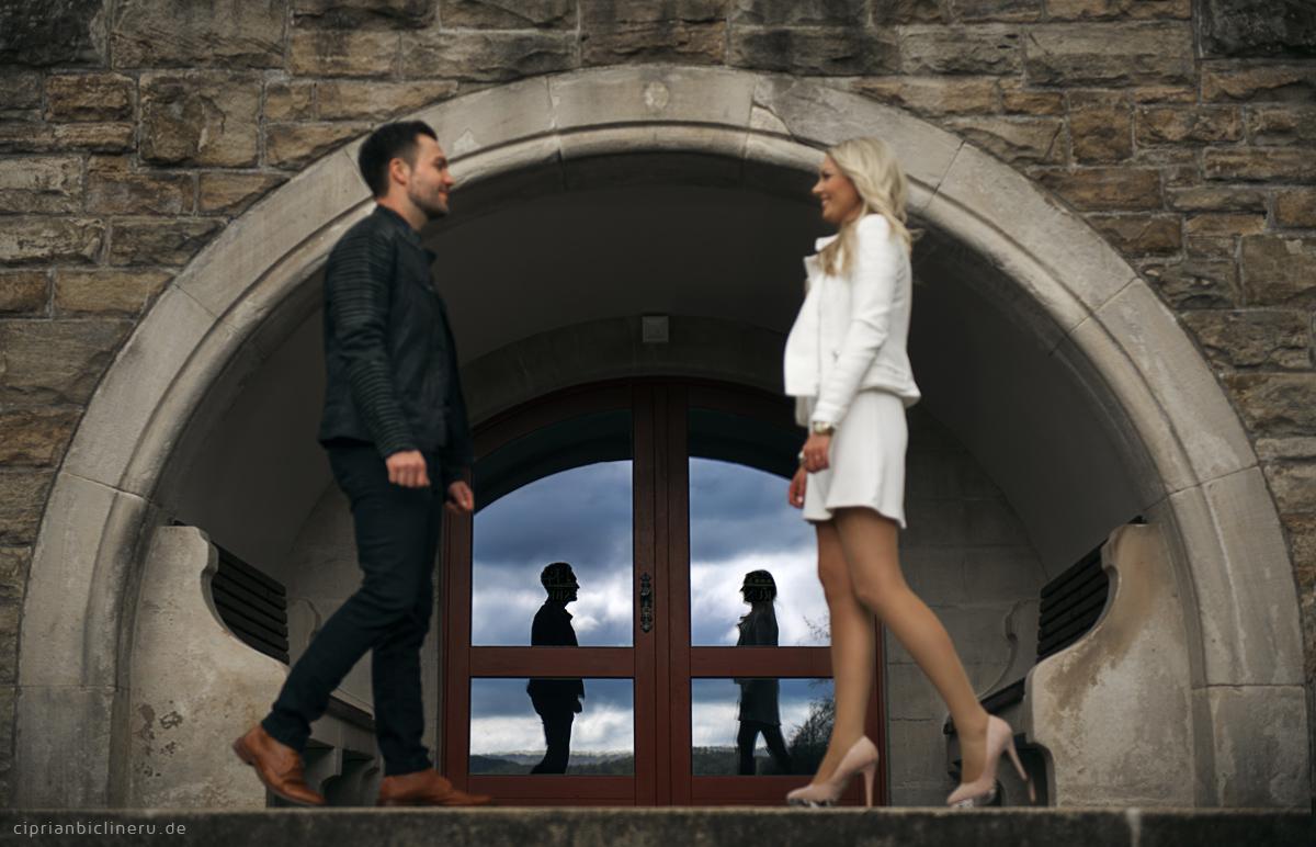 Verlobung in Schloss Wolfsbrunnen 02