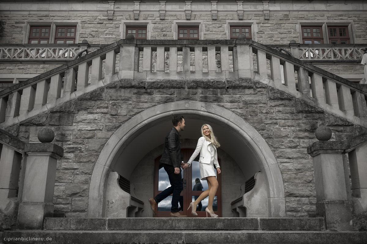 Verlobung Schloss Wolfsbrunnen 03