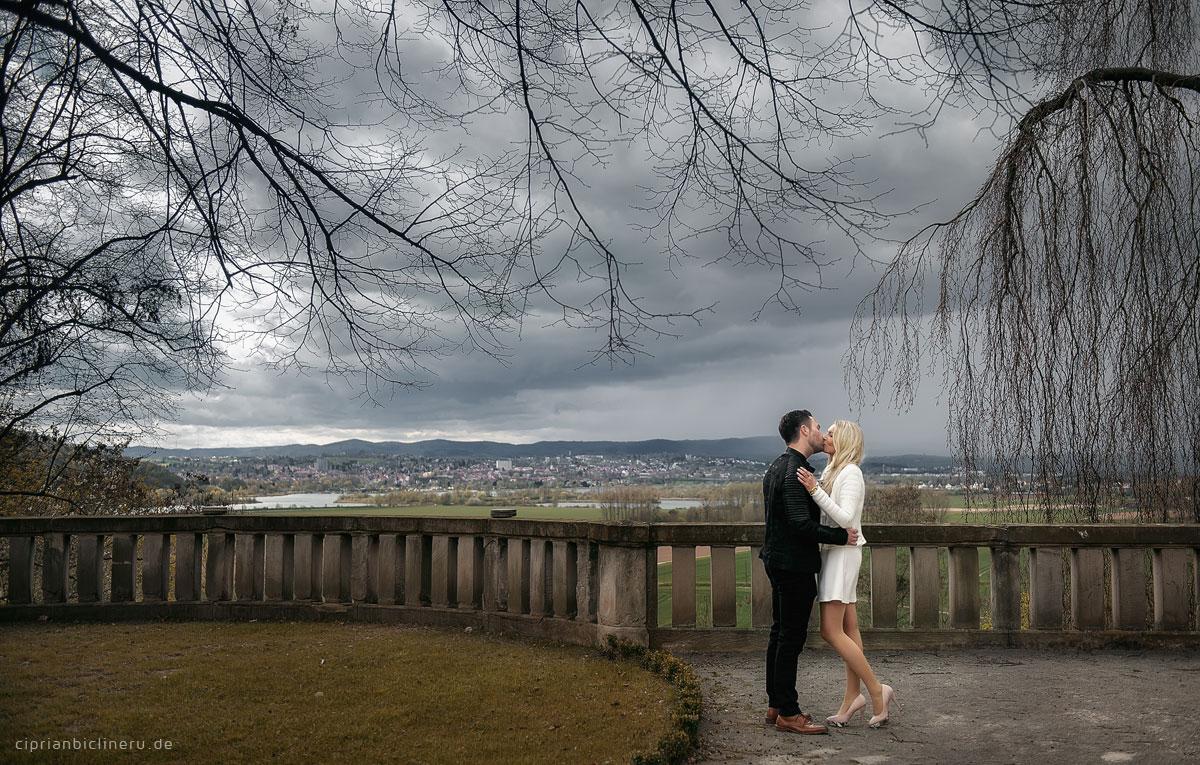 Verlobung Schloss Wolfsbrunnen 05a