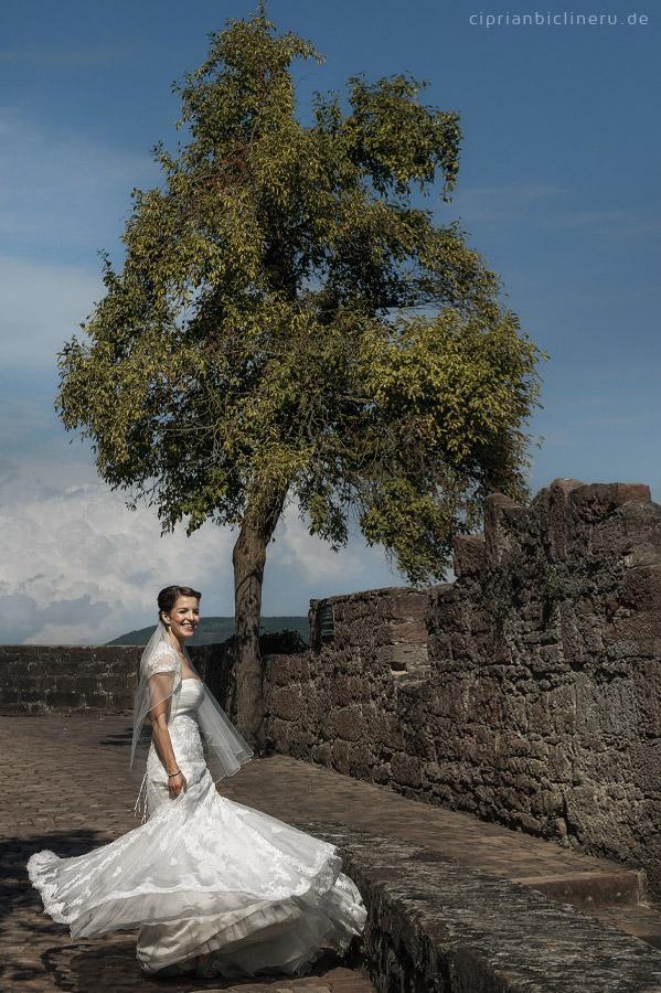 Hochzeitsfotos in Miltenberg 03