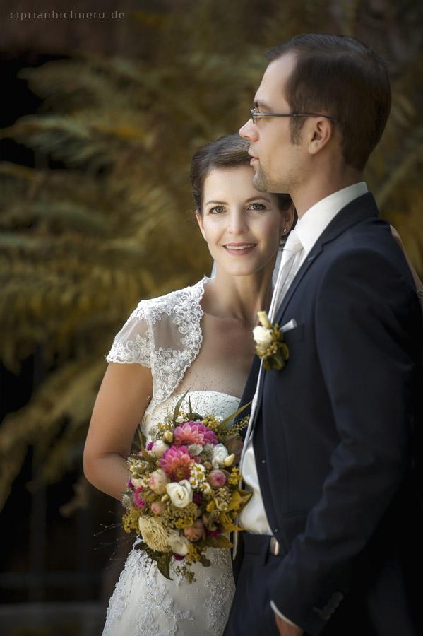 Hochzeitsfotos in Miltenberg 04