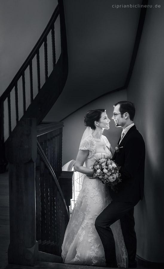 Hochzeitsfotos in Miltenberg 07