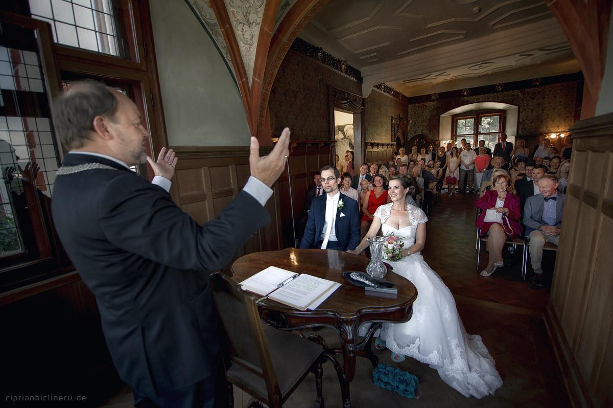 Hochzeitsfotos in Miltenberg 08