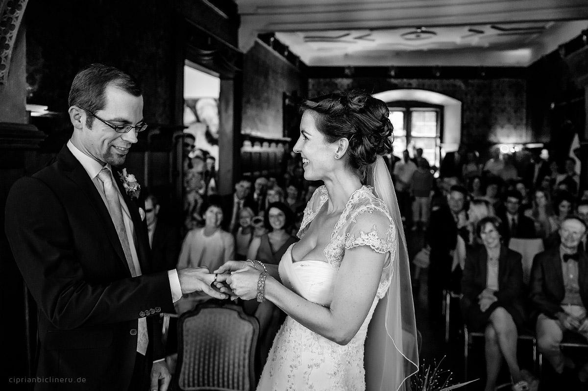 Hochzeitsfotos in Miltenberg 09