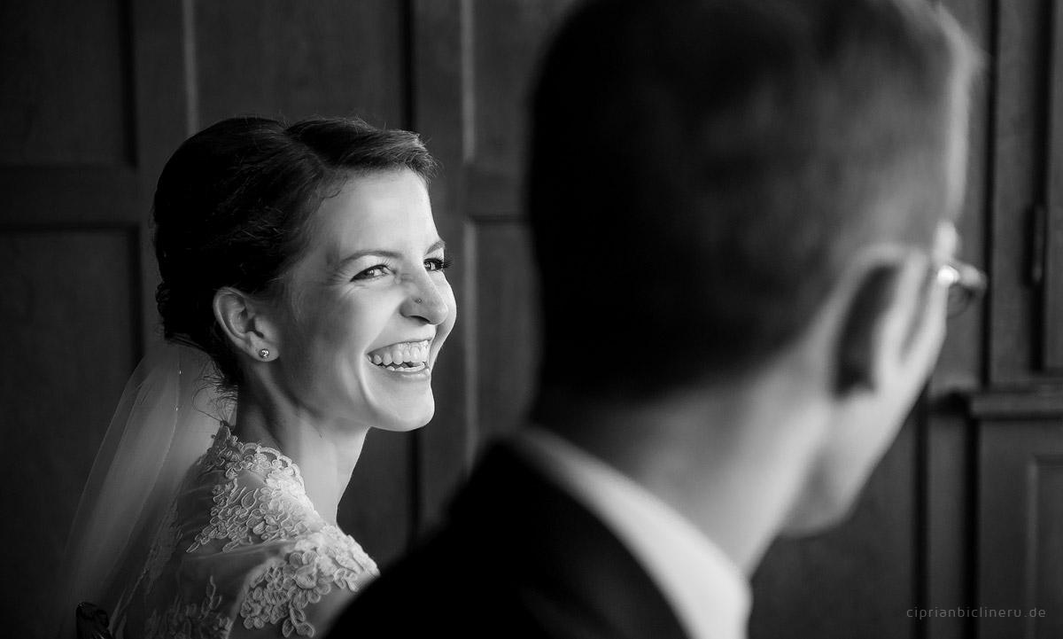 Hochzeitsfotos in Miltenberg 10