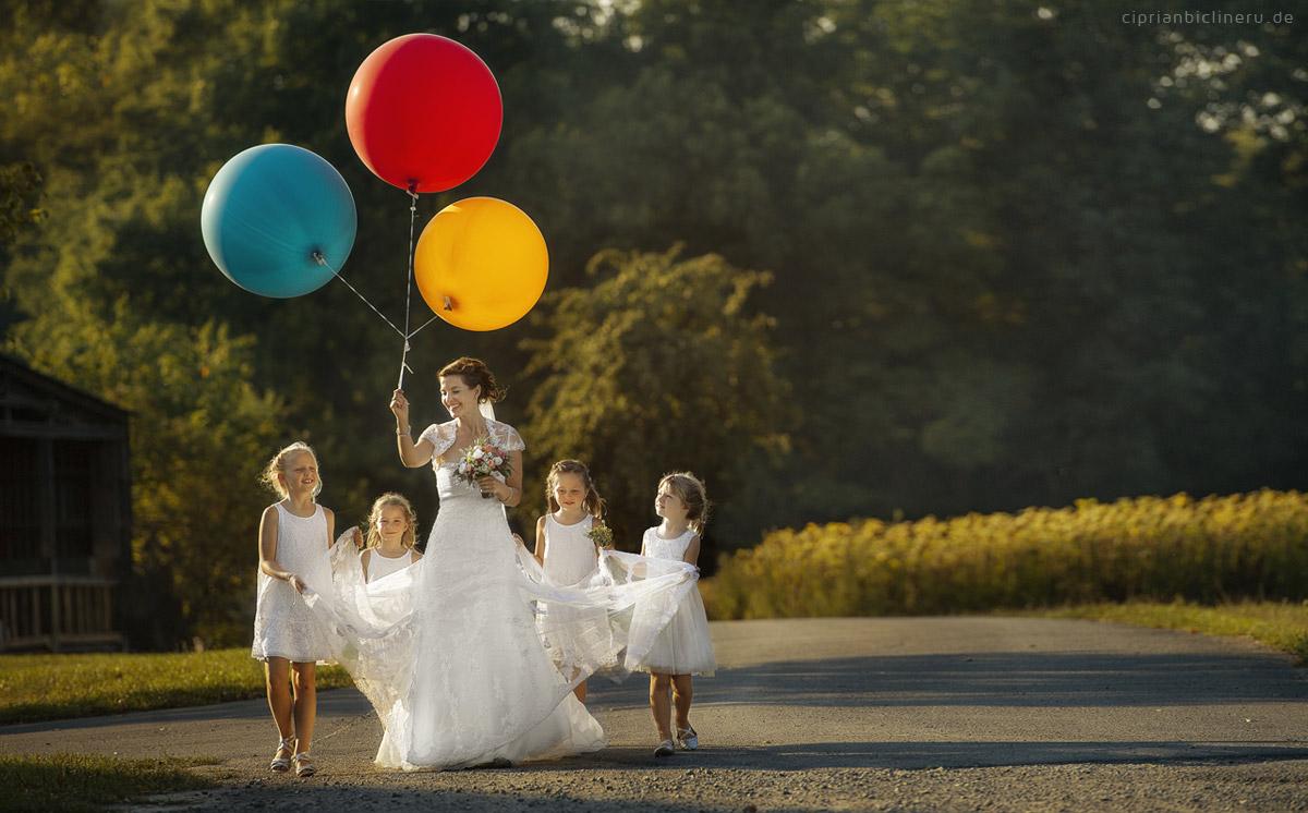 Hochzeitsfotos-in-Miltenberg-13