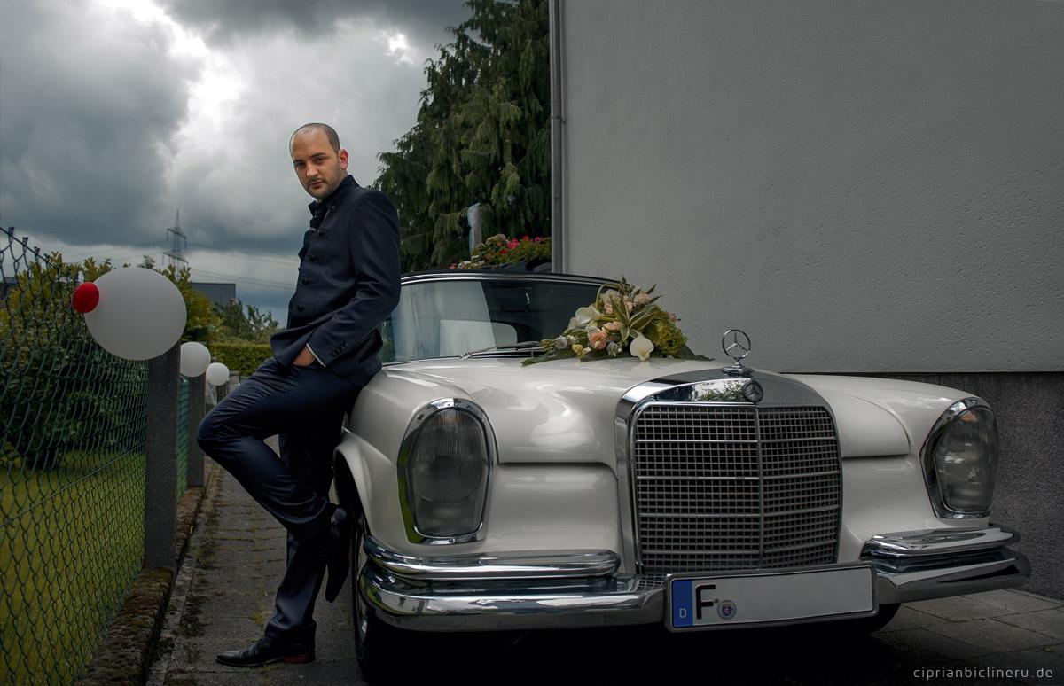 Hochzeit in Bad Homburg 03