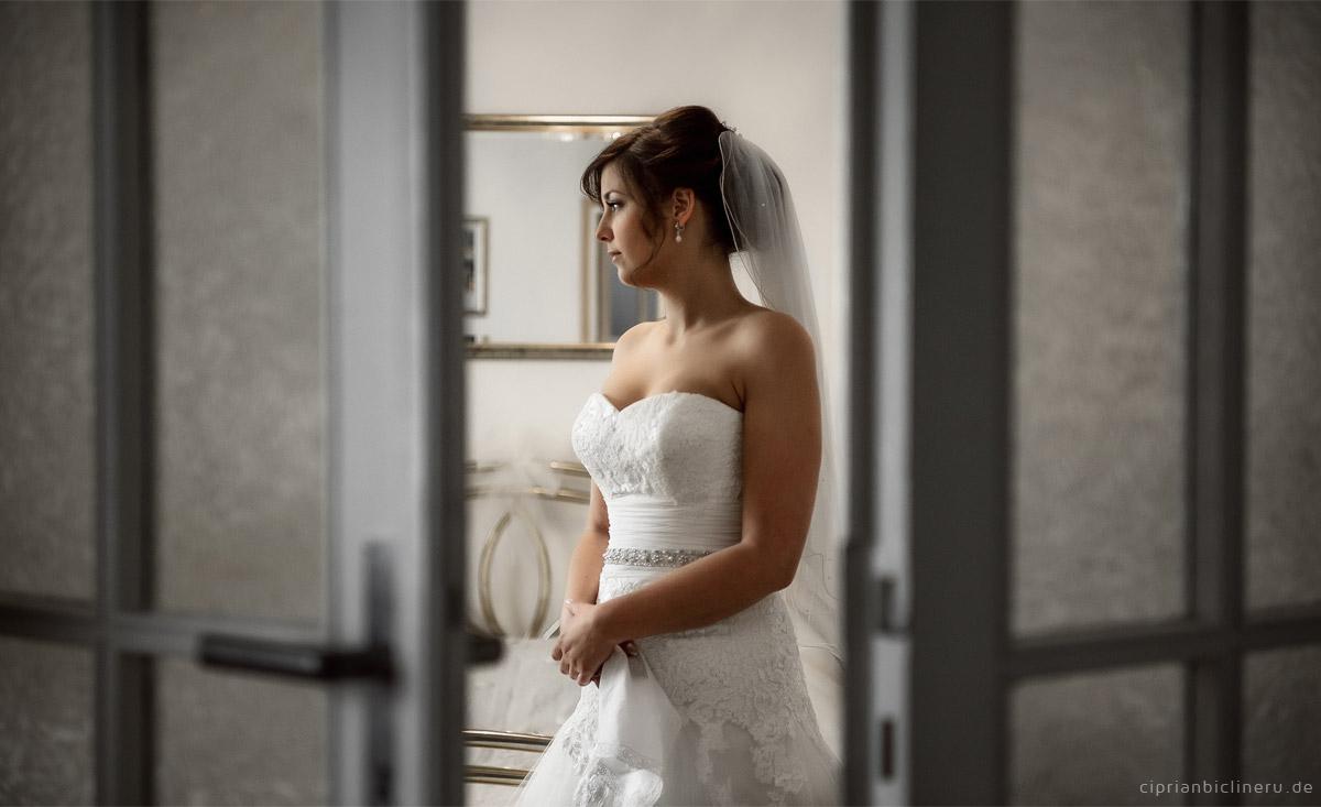 Hochzeit in Bad Homburg 04