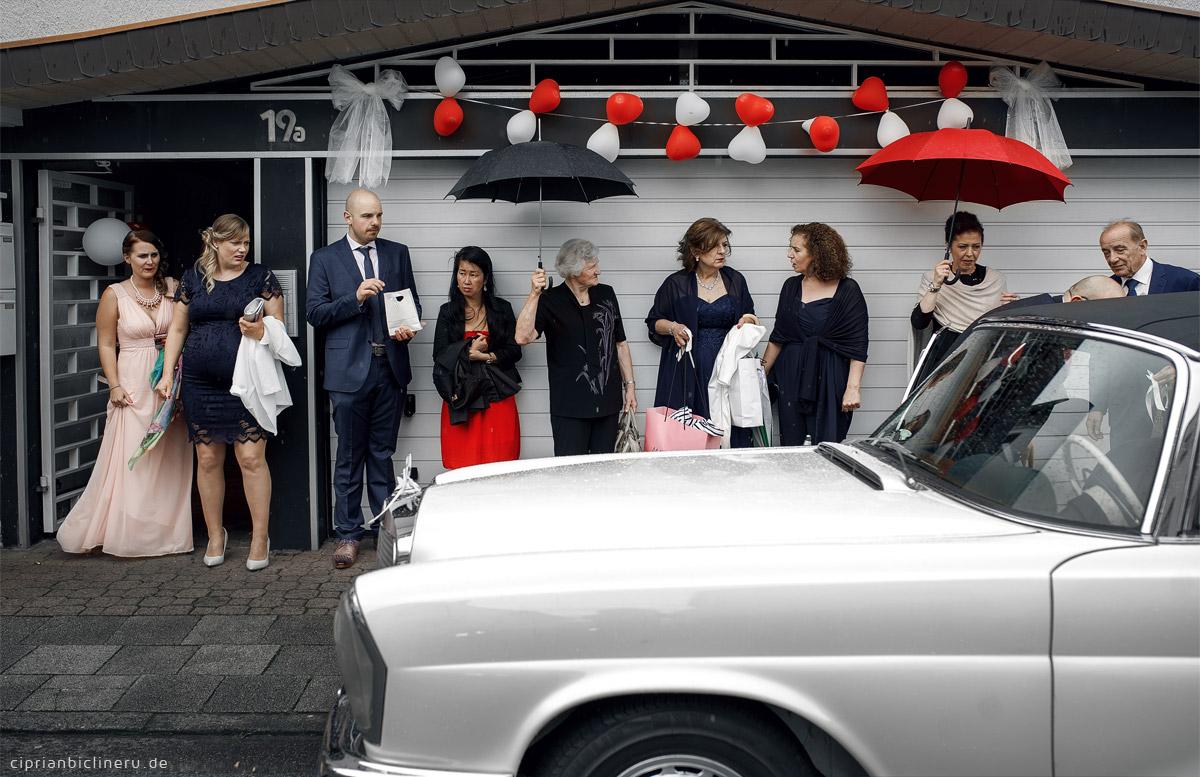 Hochzeit in Bad Homburg 08