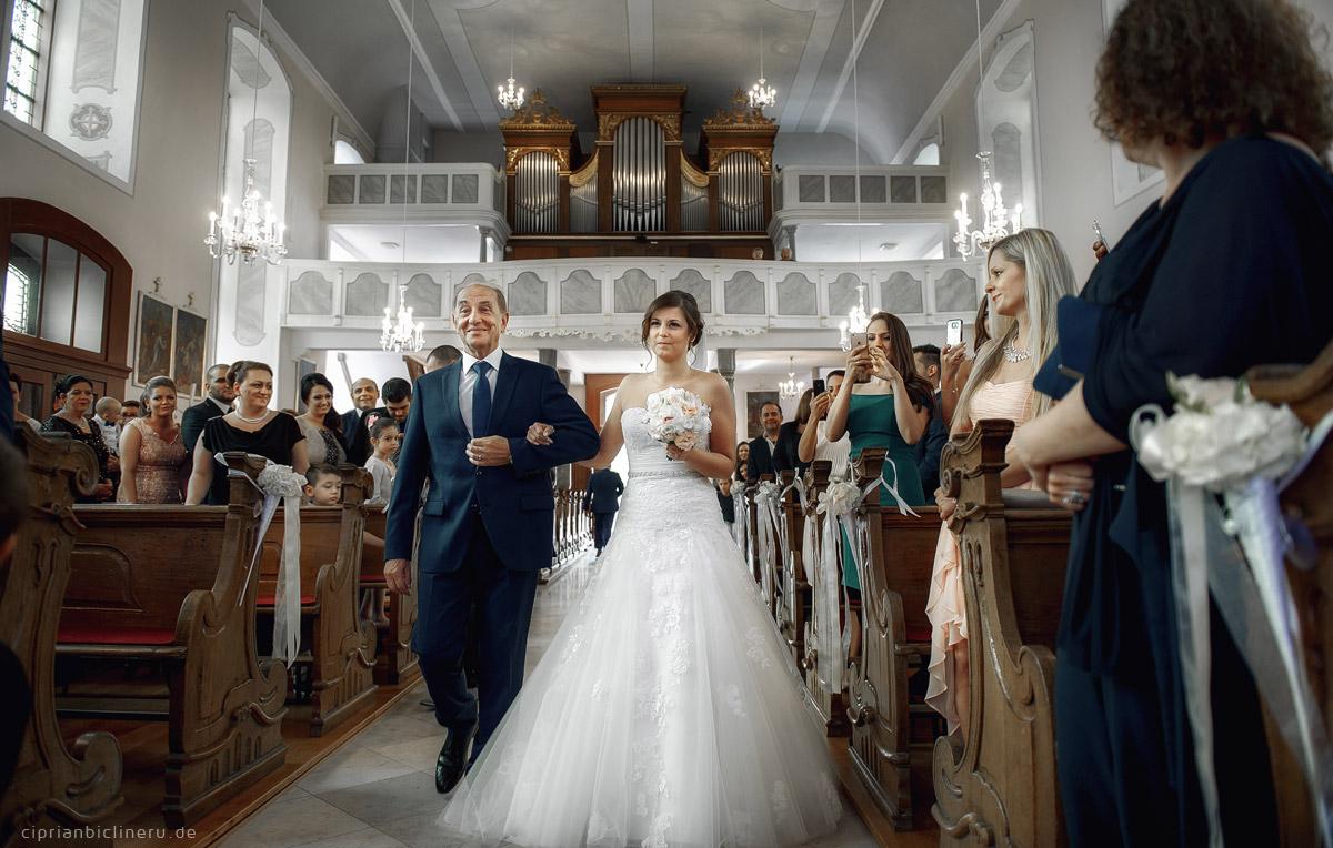 Hochzeit in Bad Homburg 09