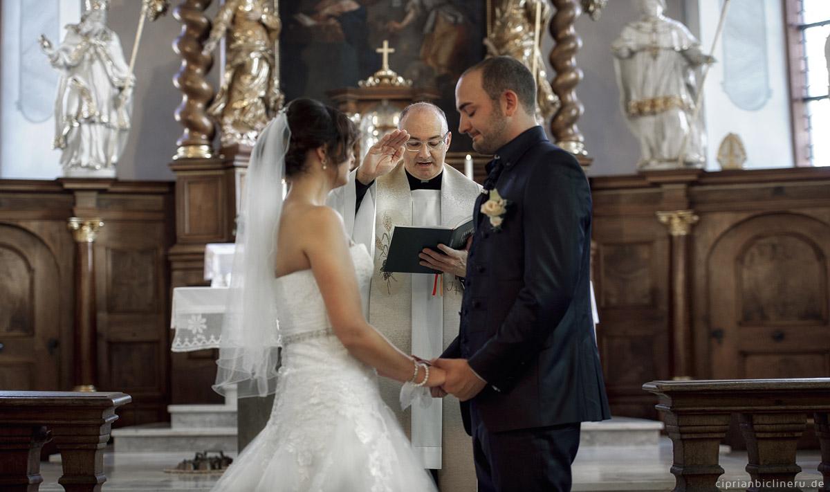 Hochzeit in Bad Homburg 10